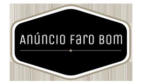 Anúncio Faro Bom